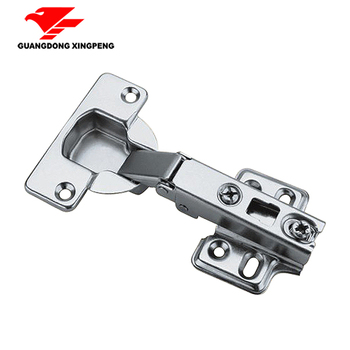 Mepla Cabinet Hinges Mail Cabinet