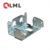 China OEM Aluminum alloy Stamping Parts,Aluminum Precision Metal Stamping Parts Manufacturer