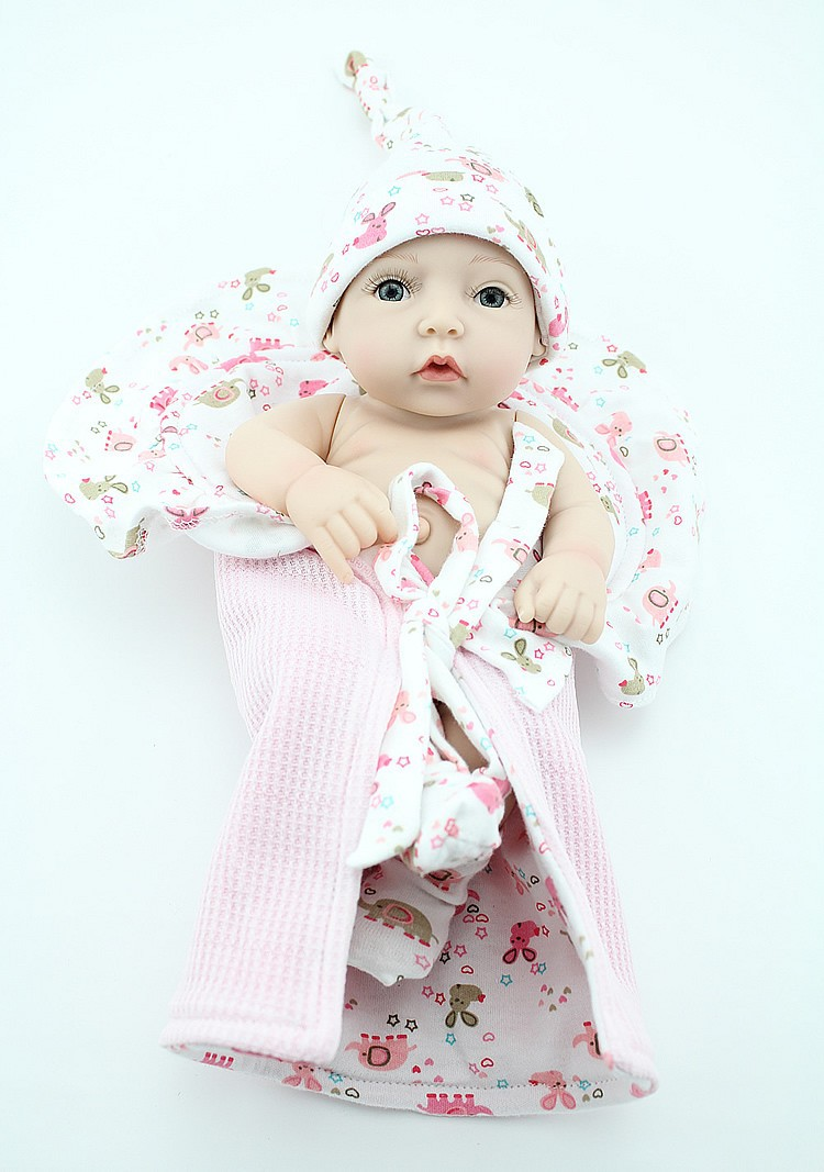 reborn baby dolls for sale cheap realistic real life baby ...