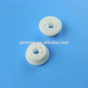 Mei Bill Validator, Mei Bill Validator Suppliers and Manufacturers
