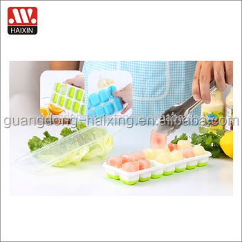 500ml 1L 3L Disposable Food Container Microwave Take Away Food Containers