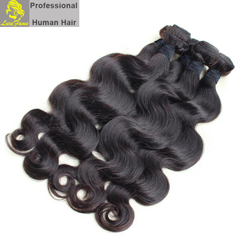 Wholesale unprocessed virgin raw indian hair Human Extensions Cuticle Aligned free sample hair best selling wig products