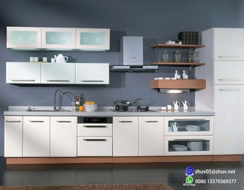Free Kitchen Design Software Buy Free Kitchen Design