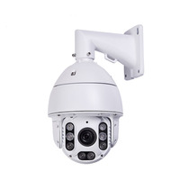 onvif 22X optical zoom h.264 ptz wifi ip camera for cctv security