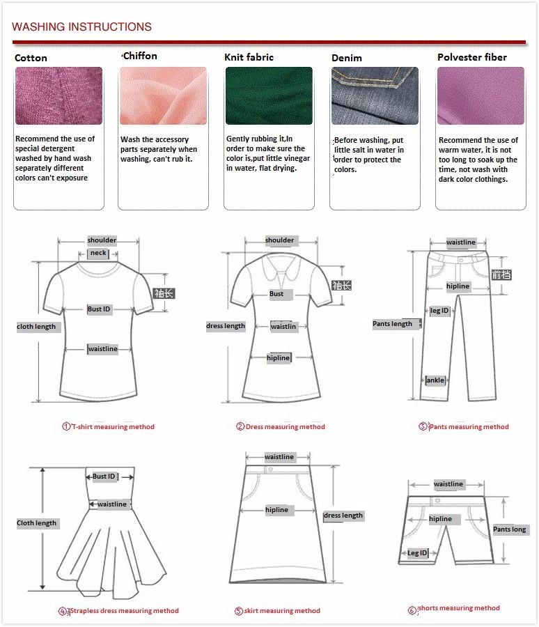 De moda bordado de lentejuelas águila personalizada al por mayor de alta calidad polo camiseta casual para hombres