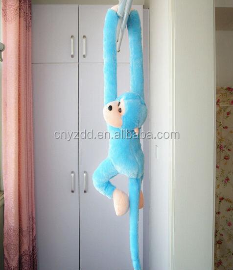 Billige Affen Plüschtiere/ausgestopften Affen Spielzeug/niedlich ...
