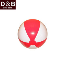 54714-009 Wholesales new fashionable inflatable beach ball