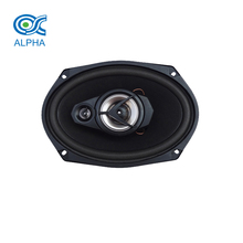 3 Way Speaker Car <span class=keywords><strong>Audio</strong></span> Subwoofer