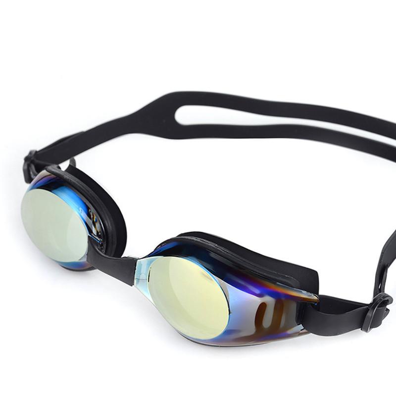 Glasses Nose Piece Promotion Shop For Promotional Glasses