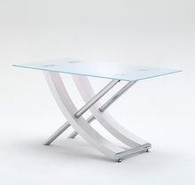 Table Top Glass Support, Table Top Glass Support Suppliers And  Manufacturers At Alibaba.com