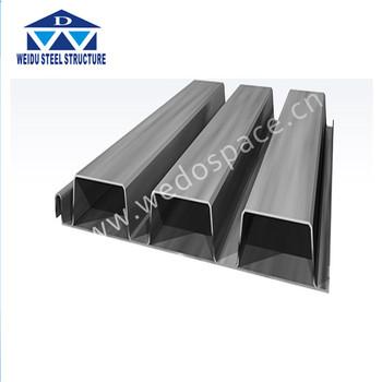 New Design Galvanized Sheet Price Per Kg Galvanized Metal Sheet Galvanized  Iron Sheet For Roofing - Buy Sheet Iron,Iron Sheet Price In Pakistan,Iron