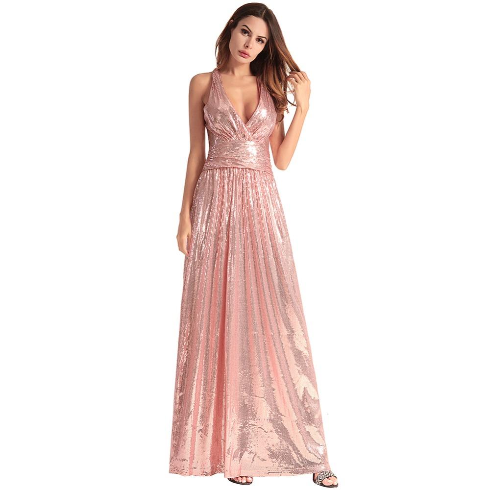 Increíble Vestidos De Dama Belks Inspiración - Colección de Vestidos ...
