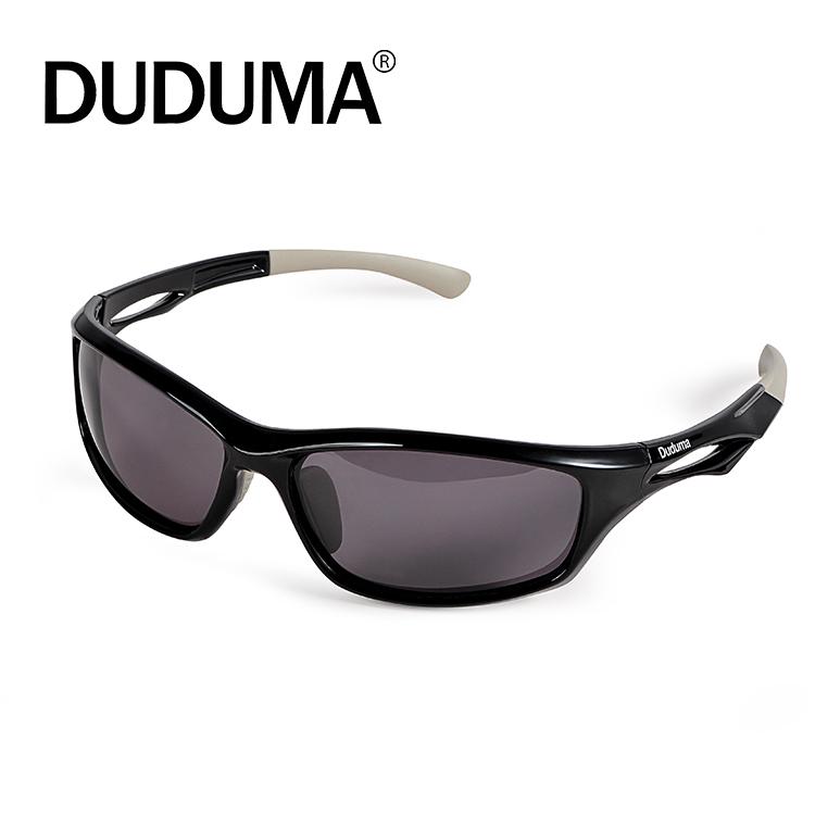 5cb71e5f02b 2018 wholesale sun glasses custom logo cat 3 uv400 sunglasses man polarized  sunglass cycling sport sunglasses