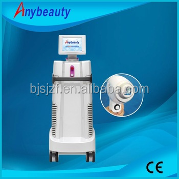 808T-3 freezing hair removal/hair removal laser machines for sale 808 diode laser