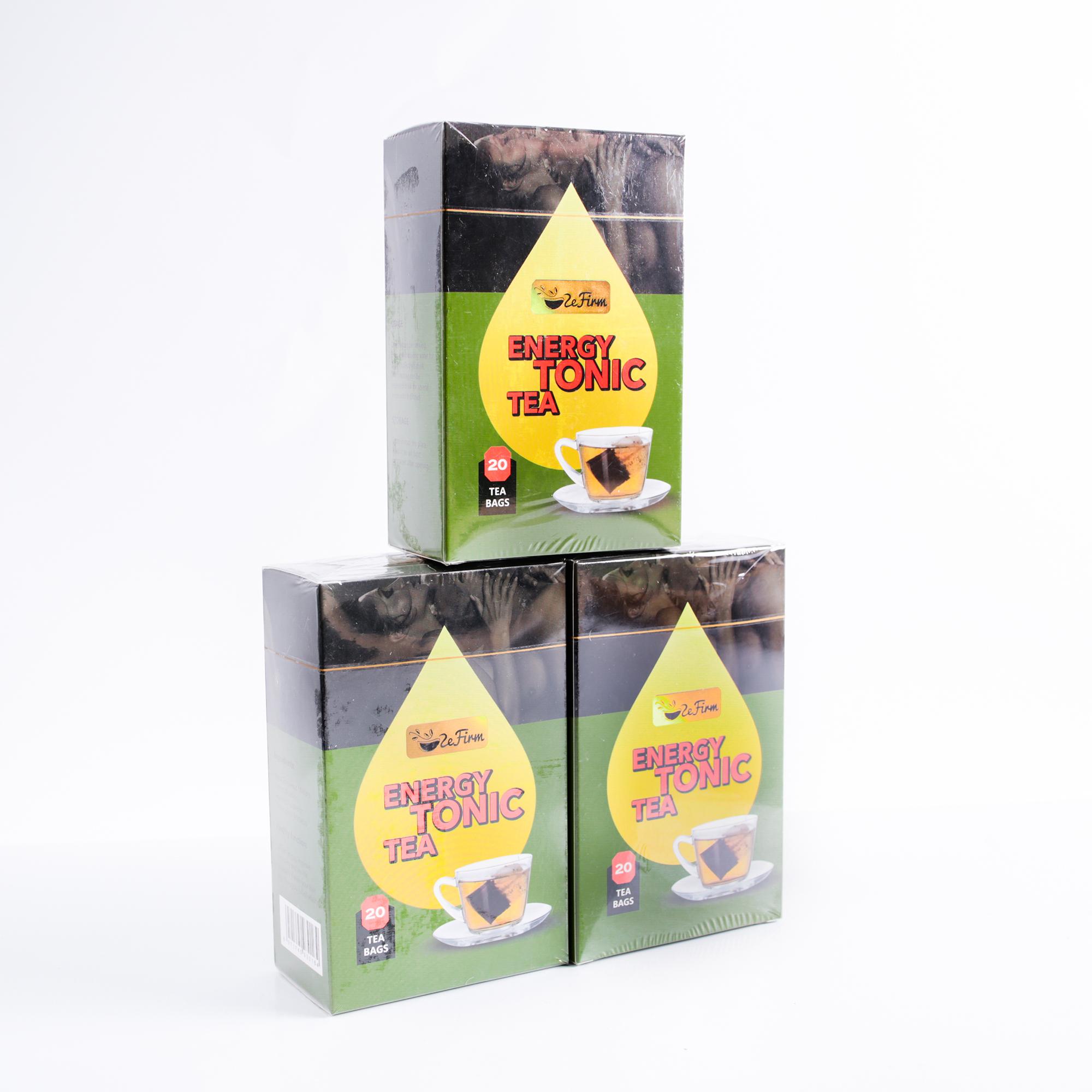 The lowest price OEM and wholesale all kinds of sachet energy tonic herbal tea - 4uTea | 4uTea.com