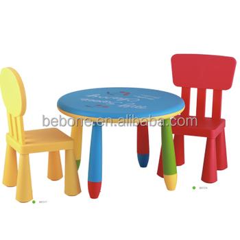 Tafel Met 2 Stoelen Kinderen.Plastic Set Tafel En 2 Stoelen Indoor Outdoor Kids Meubels Nieuwe Kruk Buy Tafel En Stoel Kinderen Meubels Kids Folding Tafel En Stoel Set Product