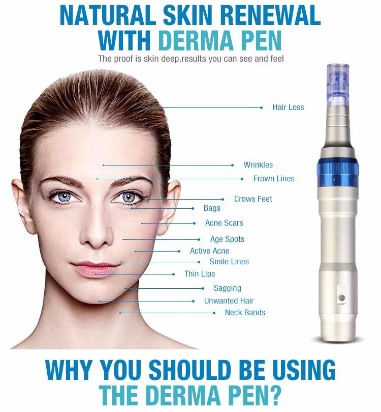 advantage derma pen (3).jpg
