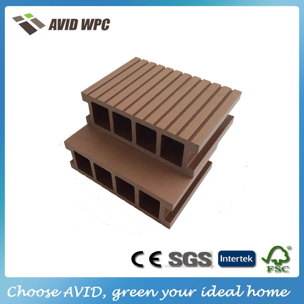 fabrik preis und wasserdicht wpc terrassendielen wpc decking boden f r verkauf mischungboden. Black Bedroom Furniture Sets. Home Design Ideas