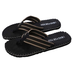 2c26a1860 Palm Slippers