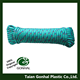 Gonhal PP Polyester Multifilament Braided Cord