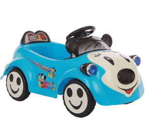 cheap and new design right hand drive electric cars made in china /electric toy cars for kids