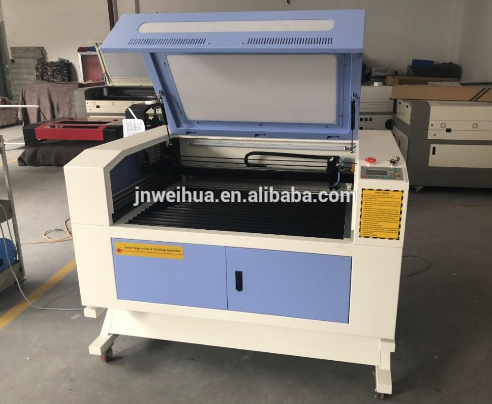 CO2 signs tech 6040 40w laser cutter price