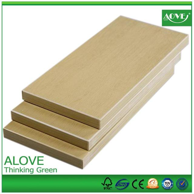 Buy Cheap China art wood panel Products, Find China art wood panel ...