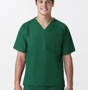 High quality healthcare medical uniforms scrub tops trousers nurse hospital uniform designs where to buy new medical scrubs