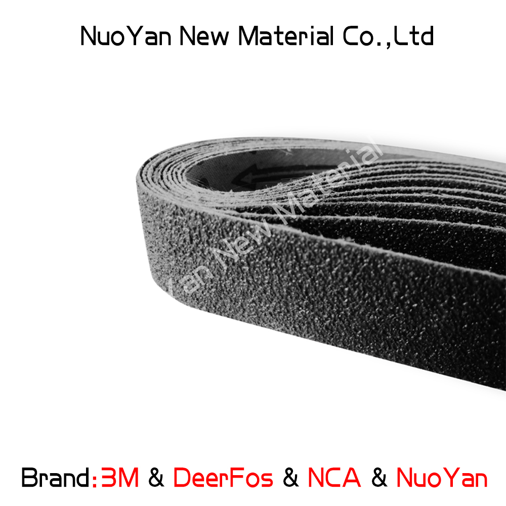 Custom Abrasive Belt Tape sanding belts,Abrasive Belt Gxk51
