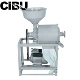 CIBU FM180J low price mini wheat pea buckwheat flour mill machine 0.15mm for sale