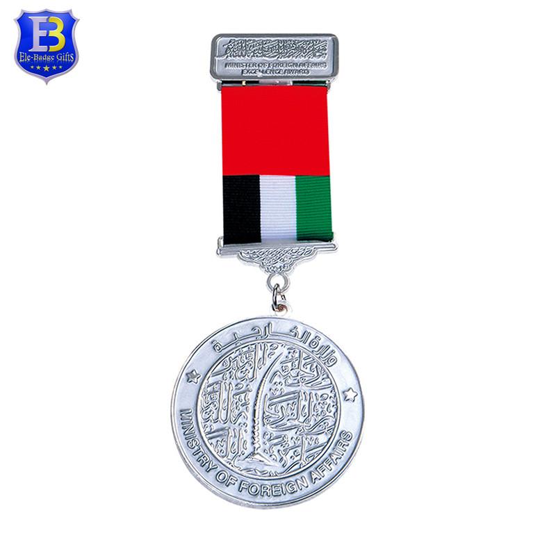 Free Mustache Rides Round Badge Metal Pins Circular Badge Holder Clothing Decoration Gift Multi Pack