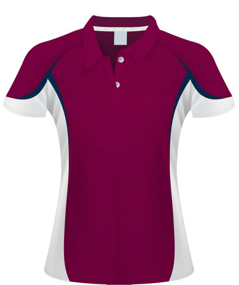New Design High Quality Cotton Polo Shirt Fashion Polo Shirts For