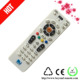 good quality South American use universal remote control