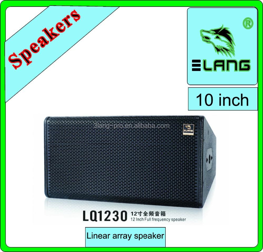 Skema Ukuran Box Speaker 10 Inch Line Array Wiring Diagrams Ring Current Generator Circuit Diagram Telephonerelatedcircuit Hot Sale Buy Rh Alibaba Com