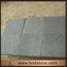 24x24 niro granite porcelain tile