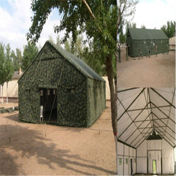 Large Military tent for command for sale & Large Military Tent For Command For Sale - Buy Military Command ...