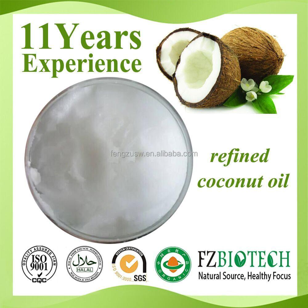 Flavored Virgin Coconut Oil, Flavored Virgin Coconut Oil