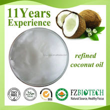 Wholesale Crude Flavoured Edible Coconut Oil Price, Season Use Extra Virgin Coconut Oil Bulk Producers