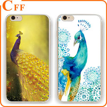 Customized Printing Cell Phone Case For Samsung Galaxy A5 A7 A8 A310 A510 2016 J1 J5 J7 S3 S4 S5 S6 S7 Edge Plus G530 Phone Case