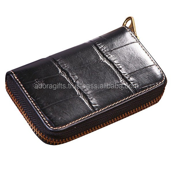 coin purse wallet on high sale this season because of super sale offer