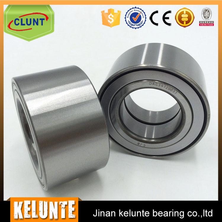 SNR Front Wheel Bearing for Mini