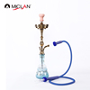 /product-detail/smoking-accessories-blue-bottle-hookah-shisha-tobacco-60818131143.html