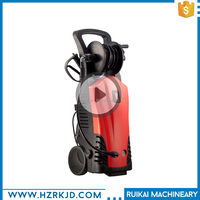 Excellent Quality Pump Luxury High Pressure Washer