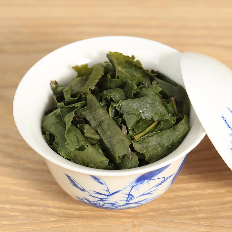 3A 中国茶葉有機烏龍茶ネクタイ観音観音茶