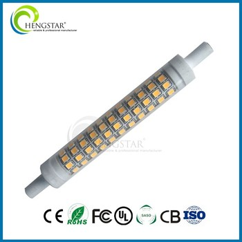 cri80 5w 25w 118mm r7s led linear lamp led r7s bulb j118 r7s led buy 25w 118mm r7s led linear. Black Bedroom Furniture Sets. Home Design Ideas