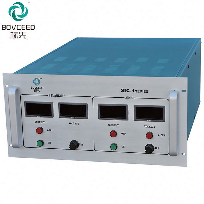 Hot sale power supply Optical coating Hall Ion Source Power Supply power source