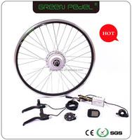 Electric bicycle conversion kit/e bike parts/Ebike engine 250w 350w 500w 1000w