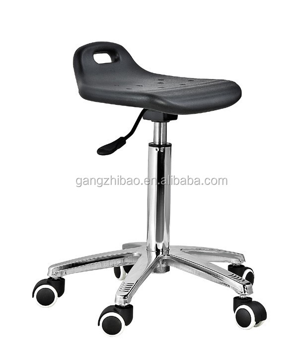 cheap restaurant chairs for sale ah 06 4 buy restaurant chairs for
