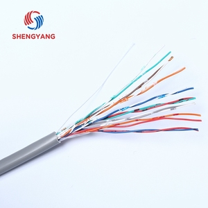 Produce raw material can control the quality microphones micro phones yes telephones cable microtel