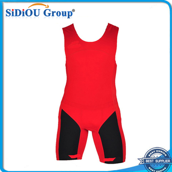 214efd95e67 Custom 2014 Fashion Design Men s Wrestling Suits - Buy Men s ...